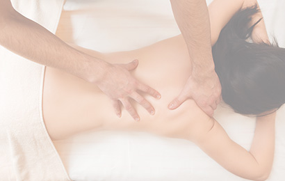 Osteopathy Cirencester Gloucestershire